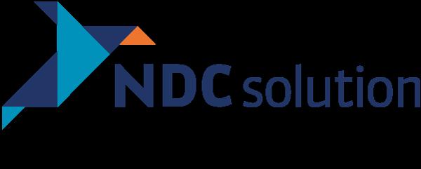 NDC_Logo_oben_600_241