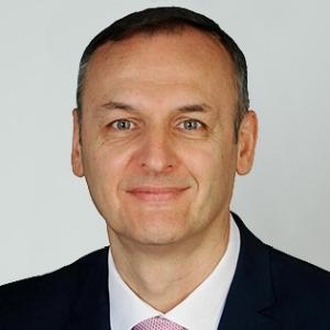 Ingo Schuch