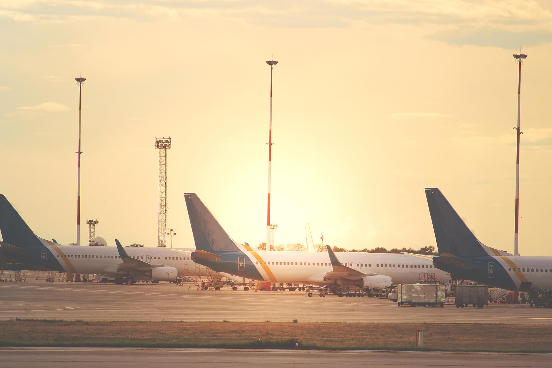 SKYfly_Broker_Airport